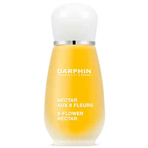 Darphin 8-Flower Nectar Aromatic Care