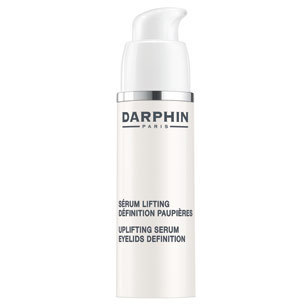 Darphin Uplifting Eye Serum