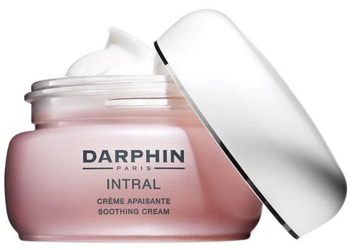 Darphin Intral Soothing Cream