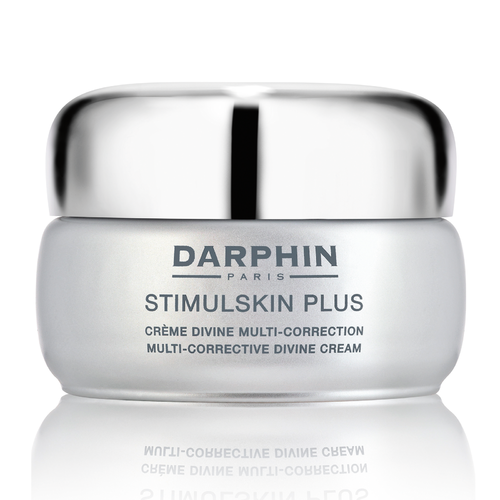 Darphin Stimulskin Plus Multi Corrective Divine Cream for Dry skin