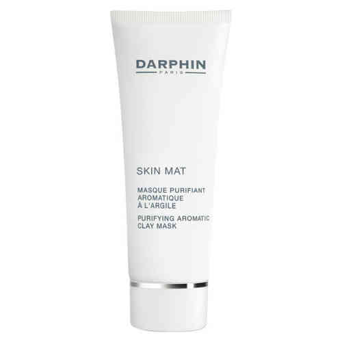 Darphin Purifying Clay Mask