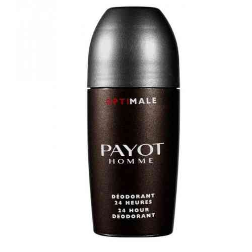 Payot Optimale 24 hour deodorant roll-on