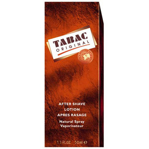 Tabac After Shave Lotion