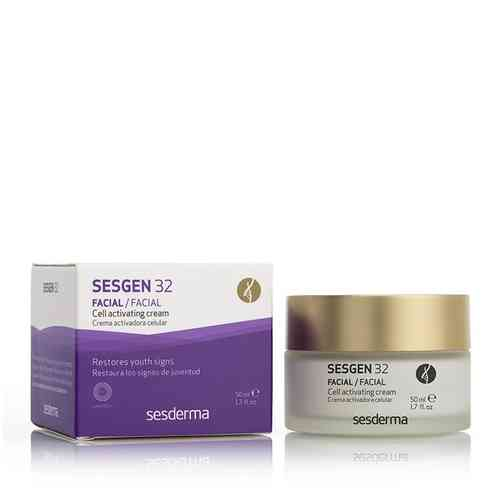 Sesderma Sesgen32 Cell Activating Cream