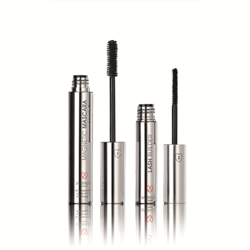 SantiHilea London, Magnetic Lash