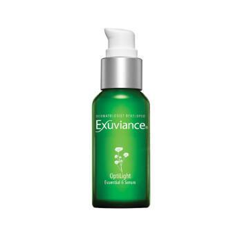 Exuviance OptiLight Serum