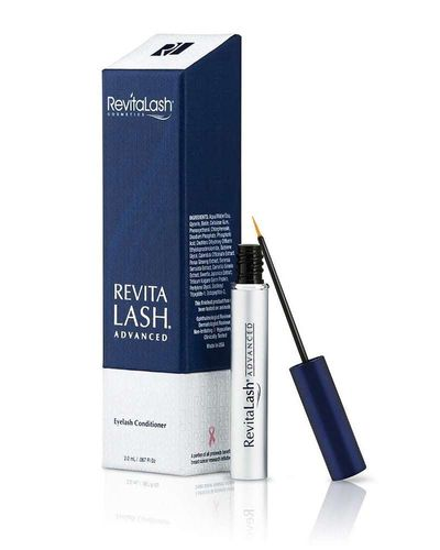RevitaLash Advanced Ripsiseerumi