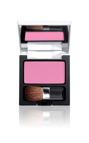 Diego Dalla Palma Powder blush - poskipuna