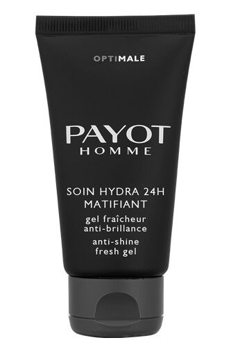 Payot Optimale Soin Hydra 24H Matifiant geelivoide