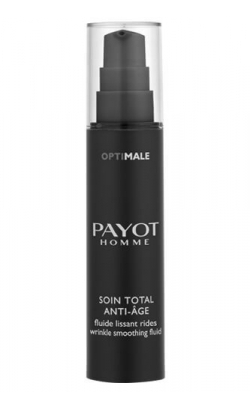 Payot Optimale Soin total anti-age - kasvovoide