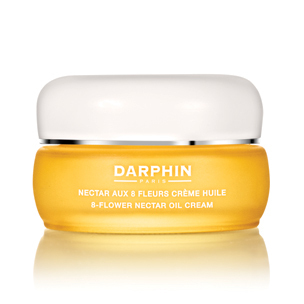 Darphin 8-flower Nectar Oil Cream