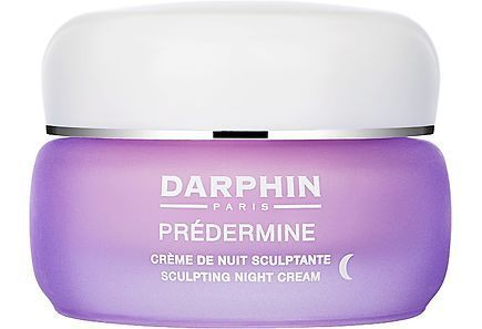 Darphin Predermine Sculpting Night Cream