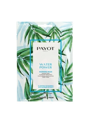 Payot Morning Mask Water Power