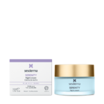 Sesderma Serenity Night Cream
