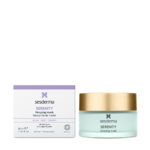 Sesderma Serenity Sleeping Mask