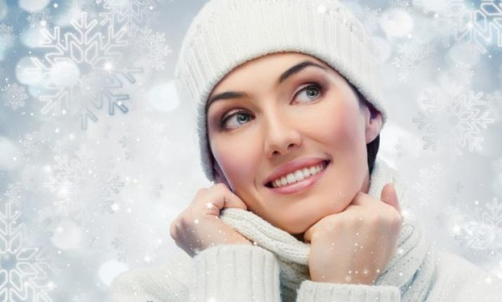 winter-skin-care-1481109393